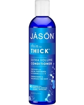 Jason Thin to Thick Extra Volume Conditioner 8 oz