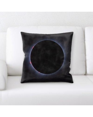 Rug Tycoon Eclipse Throw Pillow PW-Eclipse-22