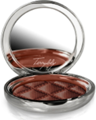 By Terry Terrybly Densiliss Compact Face Powder - Desert Bare