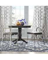 Amazing Deals For Clear Chairs Bhg Com Shop