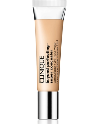 Clinique Beyond Perfecting Super Concealer Camouflage + 24-Hour Wear - Very Fair 06