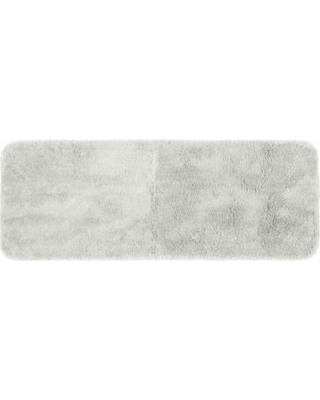 SONOMA Goods for Life™ Ultimate Bath Rug Runner - 22'' x 60'', Silver