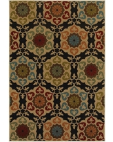 Explore New Deals On Home Decorators Collection Area Rugs Real Simple