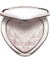 Too Faced Love Light Prismatic Highlighter - Blinded By The Light