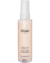 Ouai Rose Hair & Body Oil, Size One Size