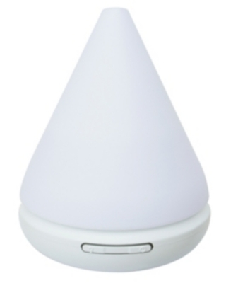 Spt Ultrasonic Aroma Diffuser Humidifier