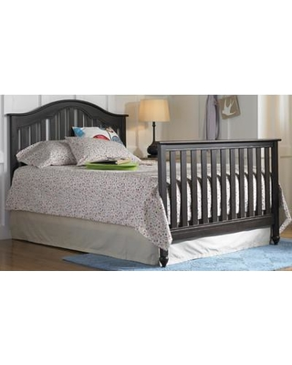 Special Prices On Fisher Price Fisher Price Full Size Metal Bed Frame 199936 90