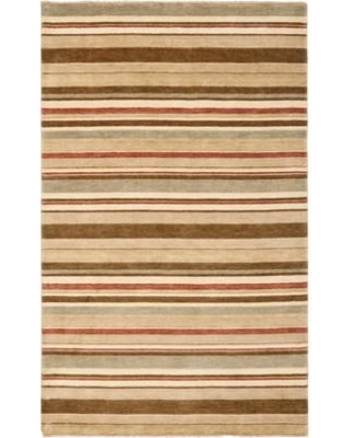 Deals On Red Barrel Studio Wesley Hand Knotted Wool Camel Area Rug Wool In Brown Tan Size Rectangle 5 X 8 Wayfair Rdbs8690 33731756