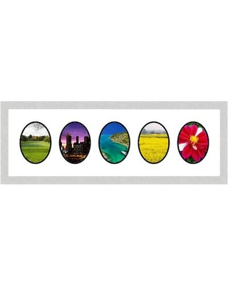 Don\'t Miss This Bargain: Frames By Mail 5 Opening Collage Picture ...