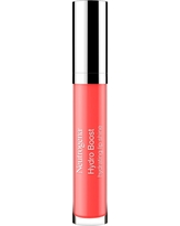 Neutrogena Hydro Boost Hydrating Lip Shine Flushed Coral 0.12 oz
