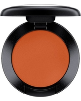 MAC Studio Finish Spf 35 Concealer - Nw55