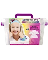 Don T Miss This Sale On Fashion Angels Craft Kits Real Simple