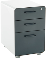 Stow Locking Filing Cabinet