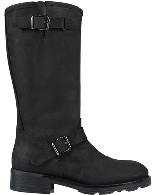 OVYE' by CRISTINA LUCCHI Boots
