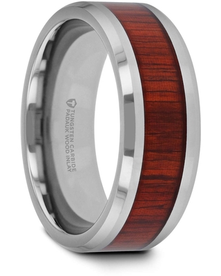 New Sales Are Here 15 Off Thorsten Narra Tungsten Rings For