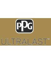 Find Big Savings On Ppg Ultralast 1 Qt Ppg1116 7 Frog S Legs Eggshell Interior Paint And Primer