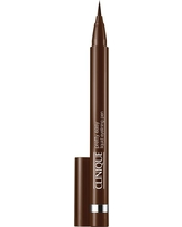 Clinique 'Pretty Easy' Liquid Eyelining Pen - Brown