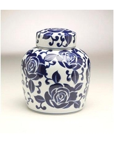 Don T Miss These Deals On Charlton Home Decorative Jars Canisters Bhg Com Shop
