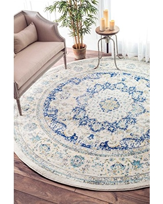 New Bargains On Nuloom 200rzbd07a 505r