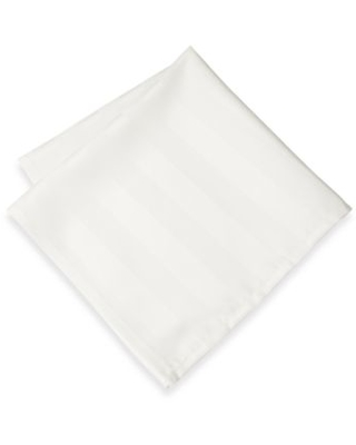 Riegel® Premier Polyester Napkins in White (6-Pack)