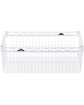 Basket Shelf