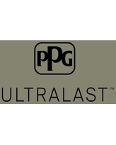 Spectacular Sales For 1 Gal Ultra Hide Zero Ppg1031 4 Restoration Flat Interior Paint