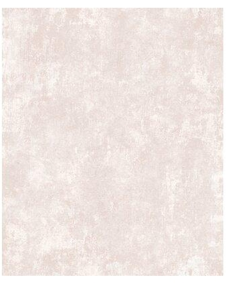 """Everly Quinn Danner Patina 33' L x 21"""" W Wallpaper Roll X111355485 Color: Brown"""