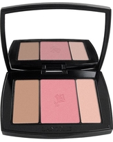 Lancome Blush Subtil All-In-One Contour, Blush & Highlighter Palette - New Nude