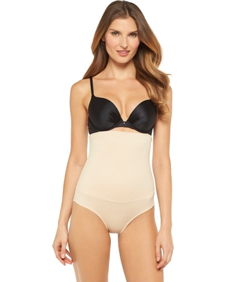 fd373053c7 Check Out These Major Deals on Maidenform Self Expressions Women s ...