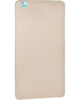 "Sealy Sealy Cotton Bliss 2 Stage 5.75"" Mattress EM792-COT1"