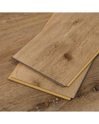Amazing Deal On Aged Hickory Vinyl Plank Flooring Wide Plank Cali - What is lvt flooring made of