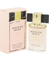 Modern Muse For Women By Estee Lauder Eau De Parfum Spray 1 Oz