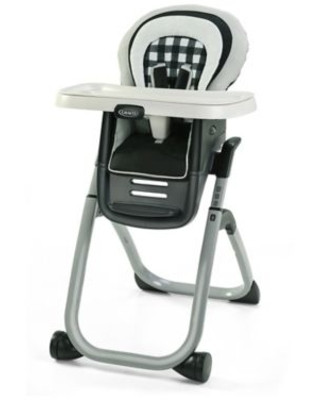 Graco® DuoDiner™ DLX 6-in-1 High Chair in Kagen