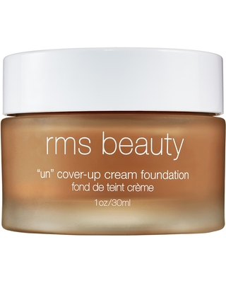 Rms Beauty Un Cover-Up Cream Foundation - 99 - Chocolate