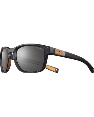 905a5bb398 Check Out These Major Deals on Julbo Paddle Sunglasses - One Size ...