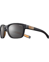 aff56e09c2d Check Out These Bargains on Julbo Shield Sunglasses - One Size ...
