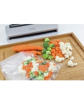 CasoDesign CasoDesign VC 300 Food Vacuum Sealer All-in-One System 11392-2-KIT
