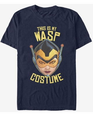 Marvel Ant-Man Wasp Costume T-Shirt