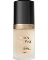 Too Faced Born This Way Foundation - Pearl