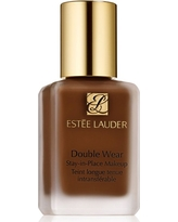 Estee Lauder Double Wear Stay-In-Place Liquid Makeup - 7C1 Rich Mahogany