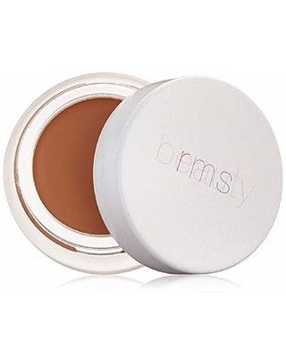 RMS Beauty UN Cover-Up 44 Darker Tan