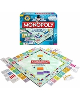 Monopoly The Mega Edition Board Game
