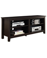 Forest Gate™ Thomas 58-Inch TV Stand in Espresso