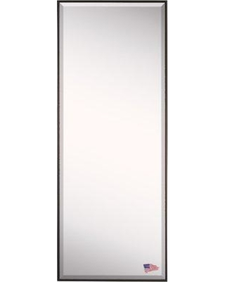 """Darby Home Co Floor Full Length Mirror DBYH5343 Size: 58"""" H x 20"""" W"""
