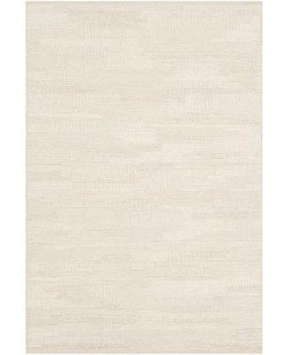 Cocoon CCN-1000 8' x 10' Rectangle Modern Rug in