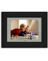 Grammy and Me Picture Frame Northland Frames and Gifts Orientation: Horizontal