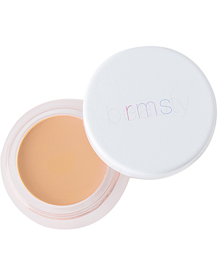 RMS Beauty Un Cover-Up in 22.