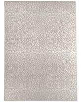 Shop Deals For Arnfred Animal Print Ivory Taupe Area Rug Bloomsbury Market Rug Size Rectangle 4 X 6