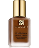Estee Lauder Double Wear Stay-In-Place Liquid Makeup - 7N1 Deep Amber