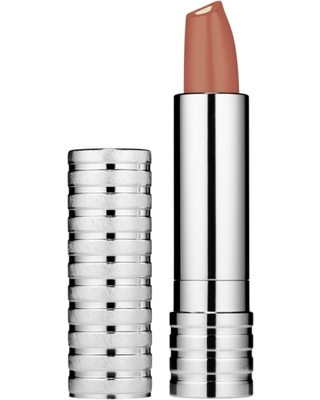 Clinique Dramatically Different Lipstick Shaping Lip Color - Canoodle